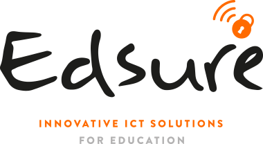 Sign in Solutions for Education